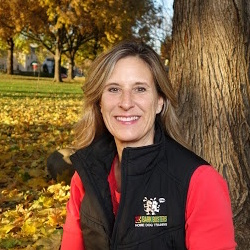Dog training Minneapolis profile